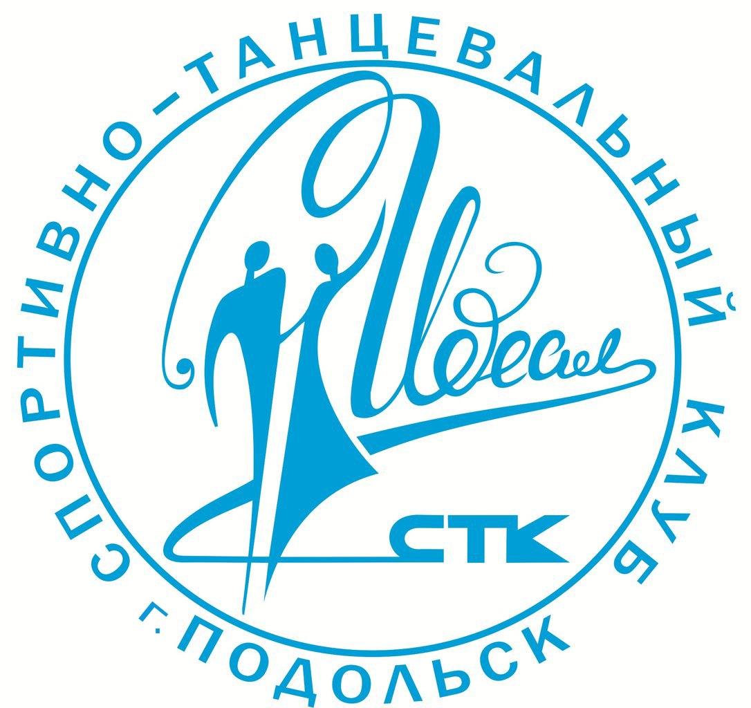 СТК Идеал - Бальные танцы в Подольске, танцы для детей